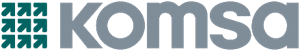 Icon Printer Flex