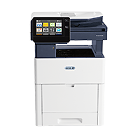 Icon Printer Flex