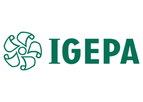 Igepa Group Logo