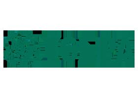 Igepa Group Logo