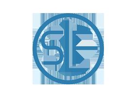 Spezialanbieter Spindel- und Lagerungstechnik Frauenrath Logo